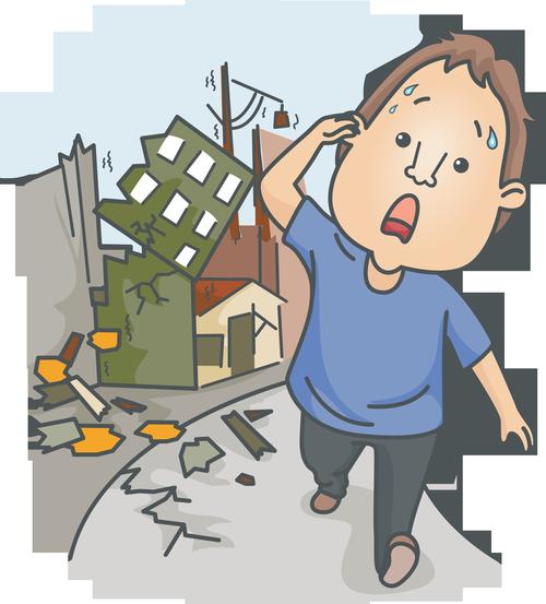 pearthquake1