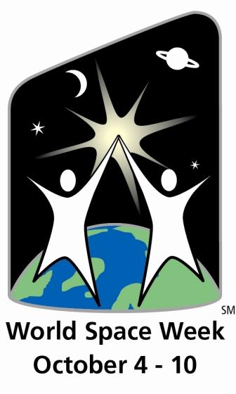 wsw-logo