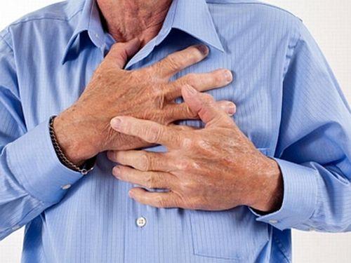 1358074970_infarkt