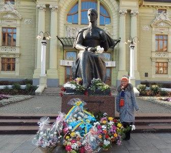 Kobilyansk20