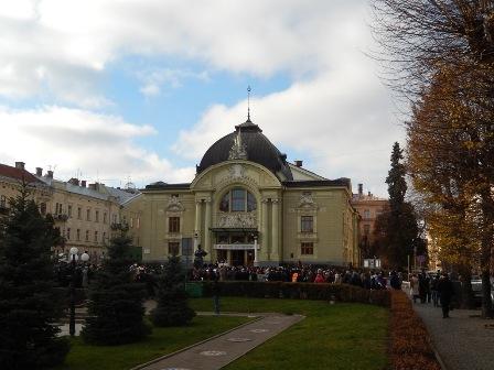 Kobilyanska02
