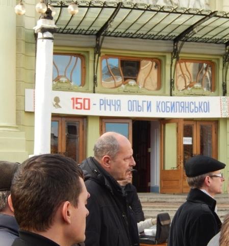 Kobilyanska04