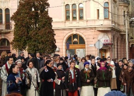 Kobilyanska05