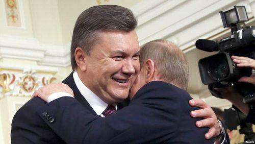e3ba23f-putin-i-yanukovich