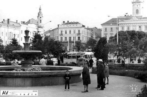 центр_площадь_фонтан