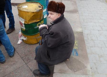 maidan15_14