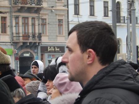 maidan15_30
