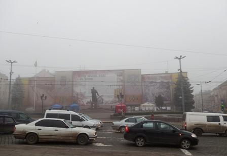 maidan19_02