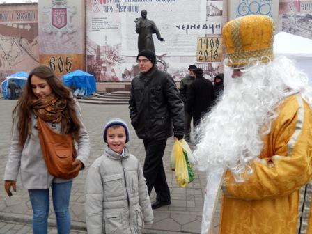 maidan19_11