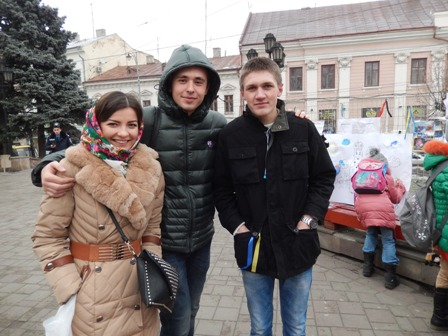 maidan19_14