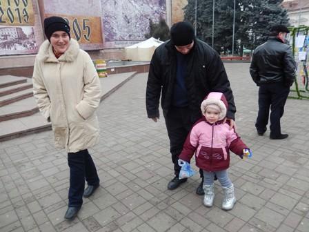 maidan19_15