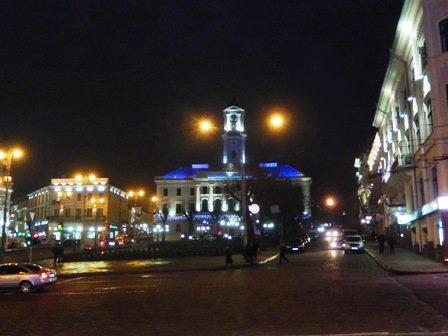 maidan27_32