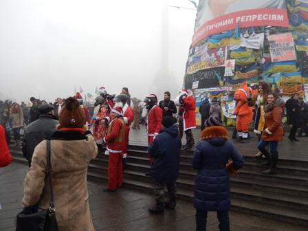 Kyiv17