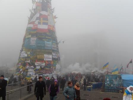Kyiv18