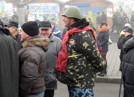 Kyiv20