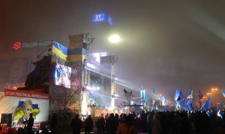 Kyiv_31_06