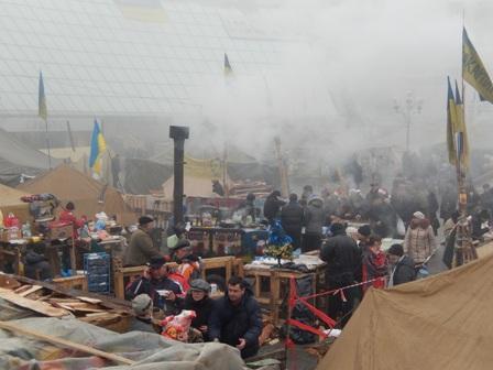 Kyiv_31_07