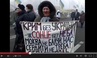 Kyiv_31_f03