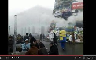 Kyiv_31_f07
