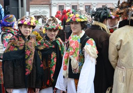 maidan_12_13