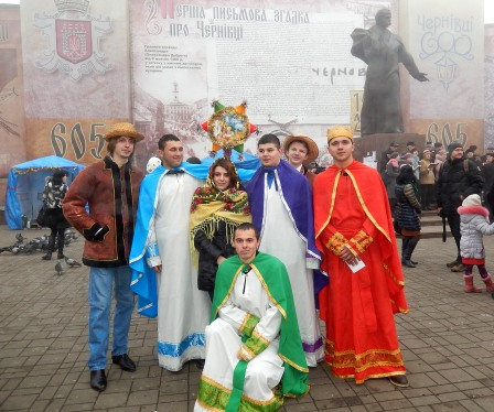 maidan_8_01