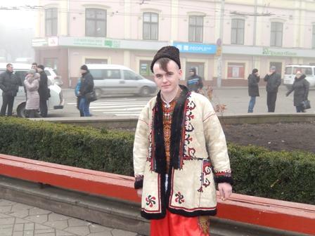 maidan_8_27