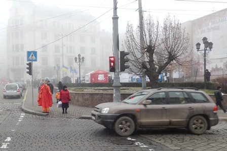 maidan_8_42