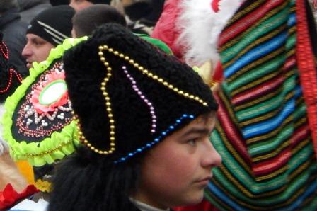 malanka15