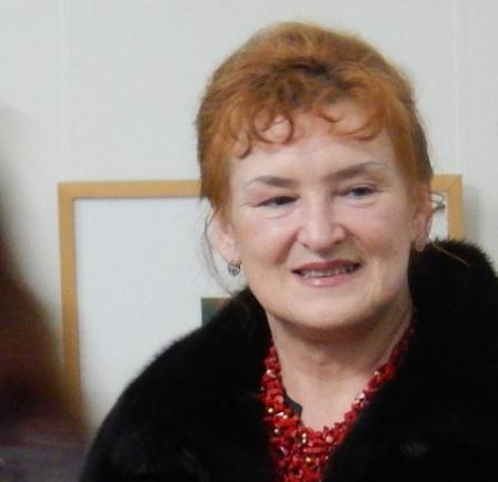 Liubkivskyi010