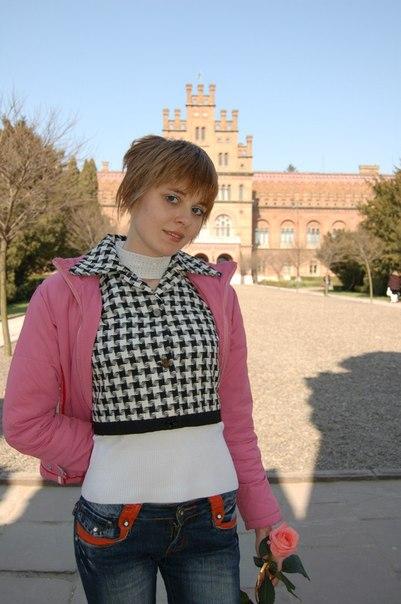 Наталя_Прокіпчук_фото