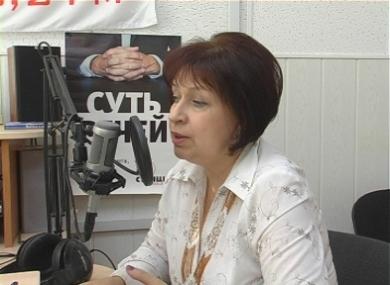 Смолдирєва