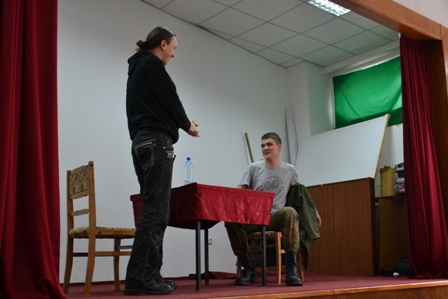 dialog14