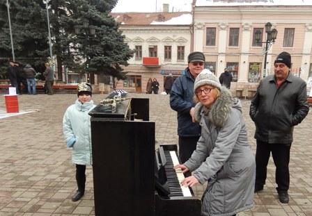 maidan_16_13