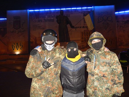 revolusion25