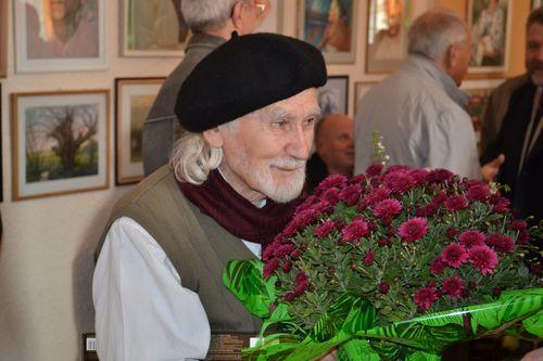 Рудольф Лекалов