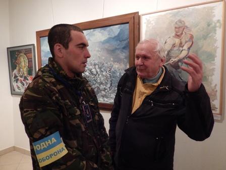 Shevchenko141
