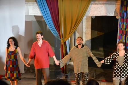 theatre_Kurbas01