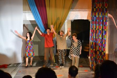 theatre_Kurbas02