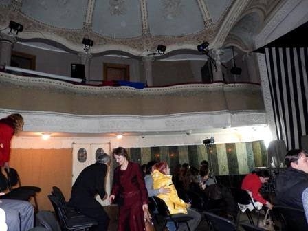 theatre_Kurbas06
