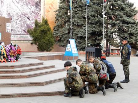 Maidan_31