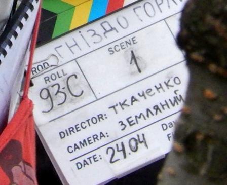 film09