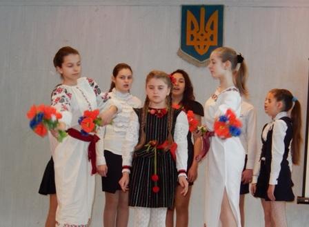 zemlya13