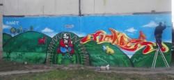 chernivtsi_graffiti_Render