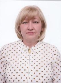 фото Стручкова