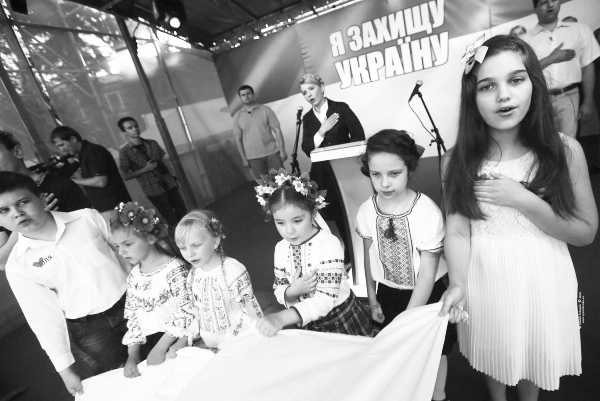 фото_Юля_візит