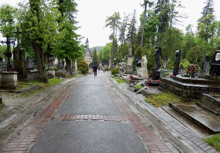 lviv25
