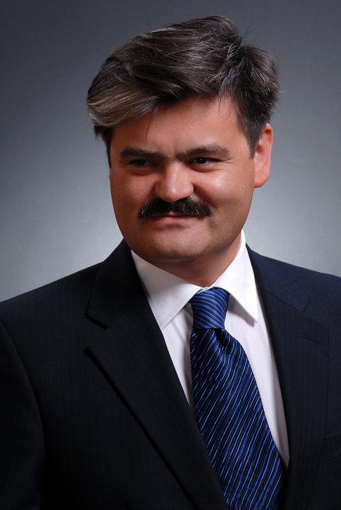 забродський