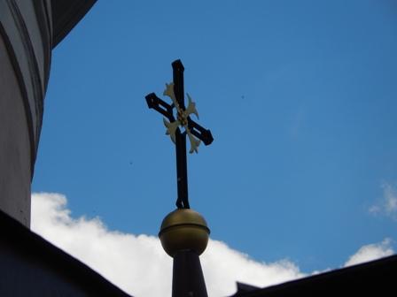 kostel17