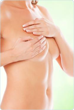 mammografiya_1