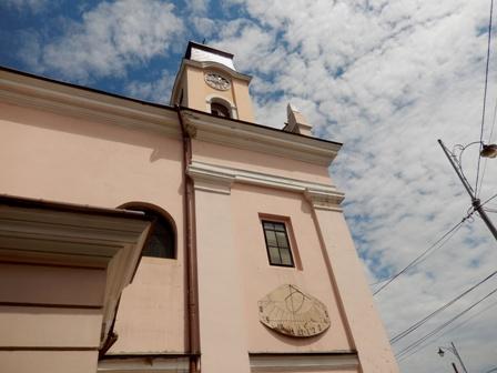 38_kostel